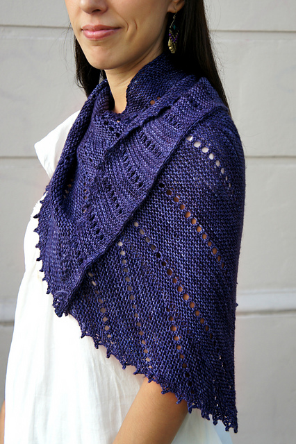 http://www.ravelry.com/patterns/library/imagine-when