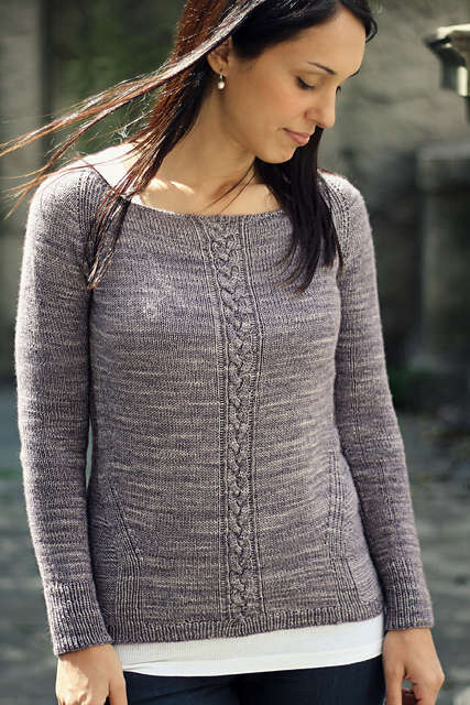 http://www.ravelry.com/patterns/library/bello