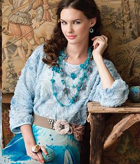 Crochet_noro_025_small2