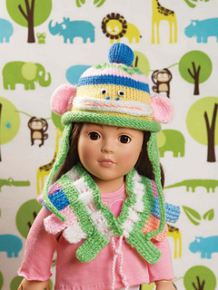 20a_monkeyhatandscarf_00017_small2