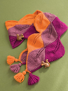 29_thx_fall_leaf_scarf_00018_small2