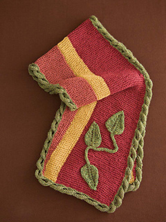 33_thx_scarf_00009_small2