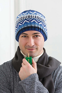 34_hannukah_hat_006_small2