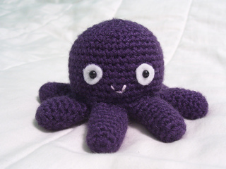 Amigurumi_033_small2