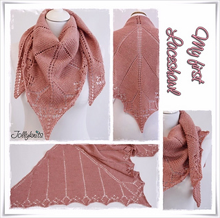 Free-knitting-pattern-my-first-lace-shawl-1_small2