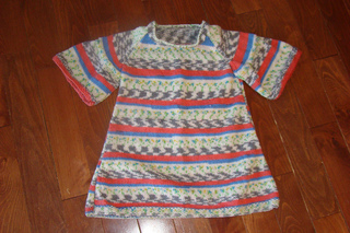 Pleated_tunic_small2