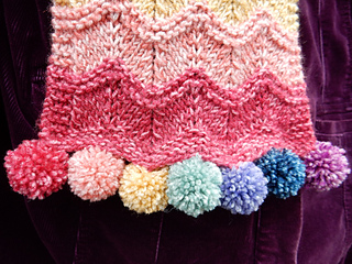 Rippling_rainbow_scarf__3__small2
