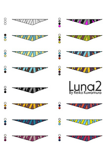 C__users_joujouka_desktop_luna2_luna2_model__1__small2