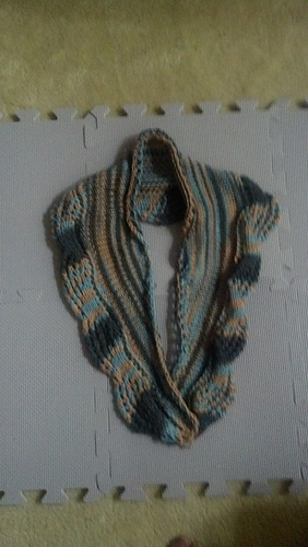 Photo_knitting_200_yard_kal_complete_medium
