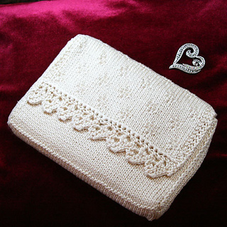 Beaded_bag_small2