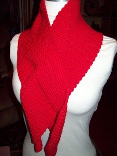 Blustery_day_scarf_001_small2