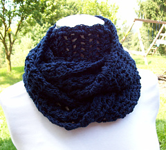 Endless_circle_filet_scarf_009_small