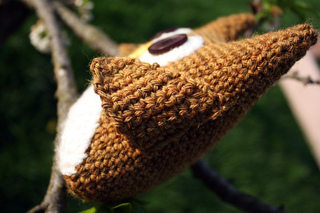Owl_side_small2
