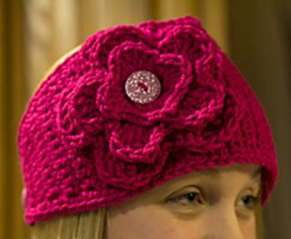 Pink_headband_1_small2