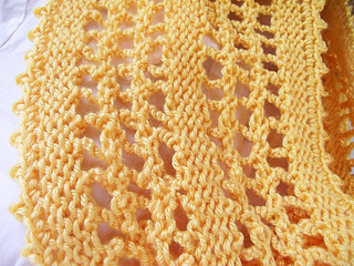 Sunshine_yellow_chain_lace_cowl_2__copy__small2