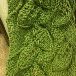 Leaf_scarf_detail_small2