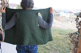 Knitting_and_food_133_small2