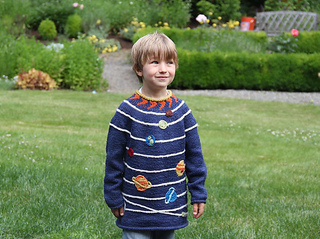 Sssweater3_small2