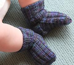 Socks2_small