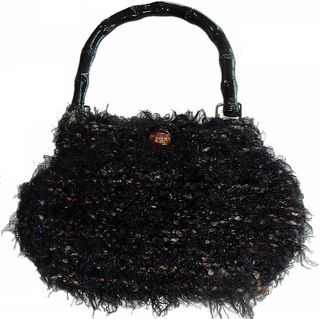 Blackpurse_small2