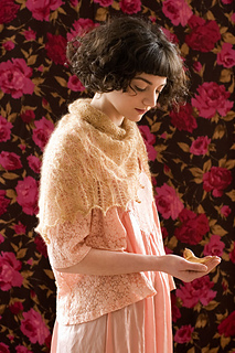 Simple-lace-014_small2