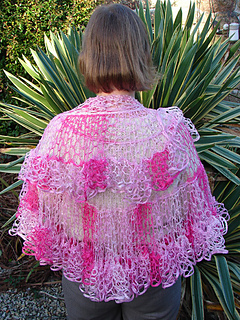 Kelp_forest_triana_lux_shawl_small2