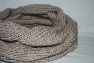 Knitted_cowl_-_julianne_smith_-_view_4_small2