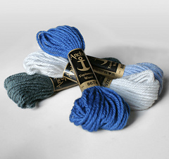 Anchor-tapisserie-wool_small
