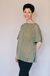 Haven_2_161_knitsthatbreathe_small2