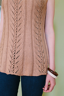 Iced_frap_2__026_knitsthatbreathe_small2