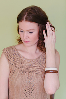 Iced_frap_1__020_knitsthatbreathe_small2