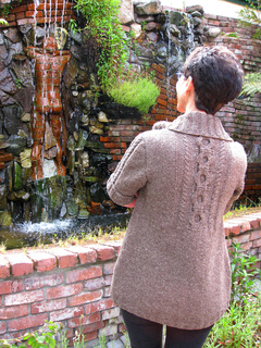 Quercus_cardi_back_1_small2