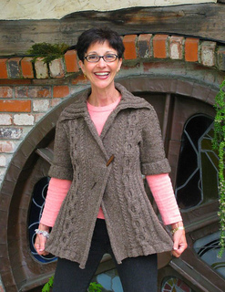 Quercus_cardi_front_5_resized_small2