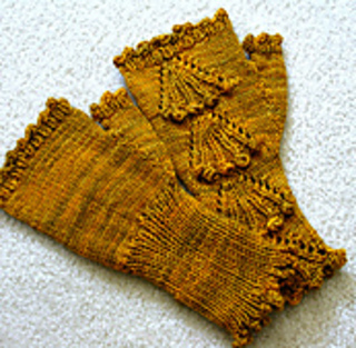 Fan-cy_fingerless_mitts_3_small2
