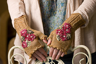 Turjomanmittens1ik_holiday_knits_2011_small2