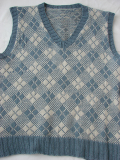 Ravelry_jan_20_2011_047_small2