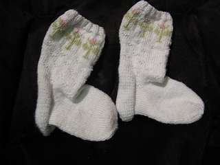 Jse_socks_small2
