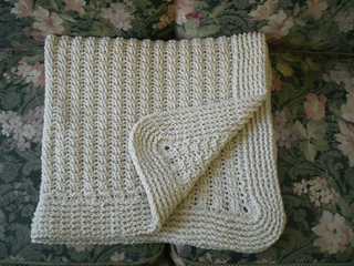 Classic_baby_afghan_crochet_garden_design_007_small2