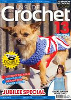 Inside-crochet__issue-30_small2