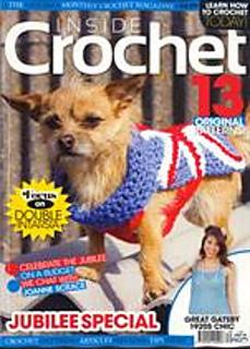 Inside-crochet__issue-30_small2