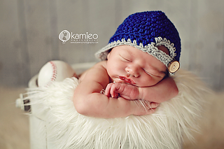 Baseball_cap_small2