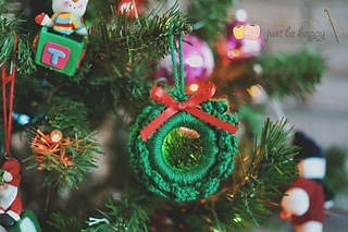 Ornament_small2