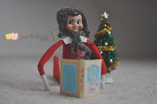 Elf_small2