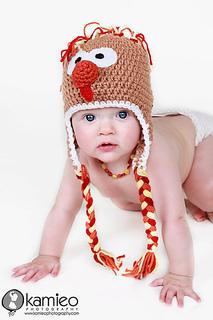Turkey_hat_02_small2