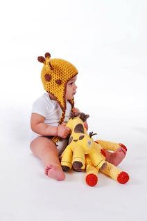 Giraffe_03_small2
