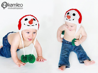 Snowman_hat_small2