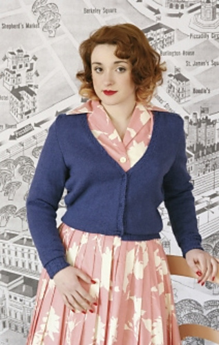 69_princess_twinset_cardigan5_medium