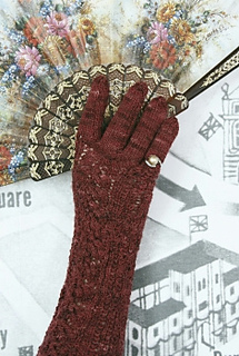 81_embassy_gloves2_small2