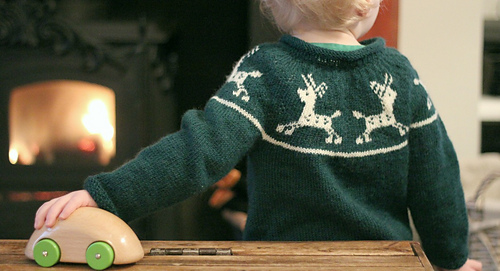 Juniorchristmasjumper3_medium