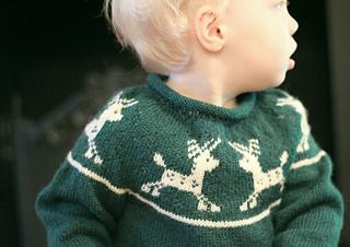 Juniorchristmasjumper4_small2